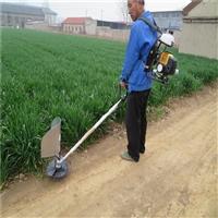 小型割草机 麦草收割机 农作物收割机