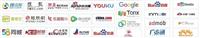 美柚app广告渠道投放服务找协晨传媒