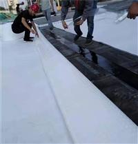 北京粘布排水板铺设方法