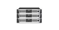 FDB DA904四通道开关电源数字功放,满足不同客户的需求