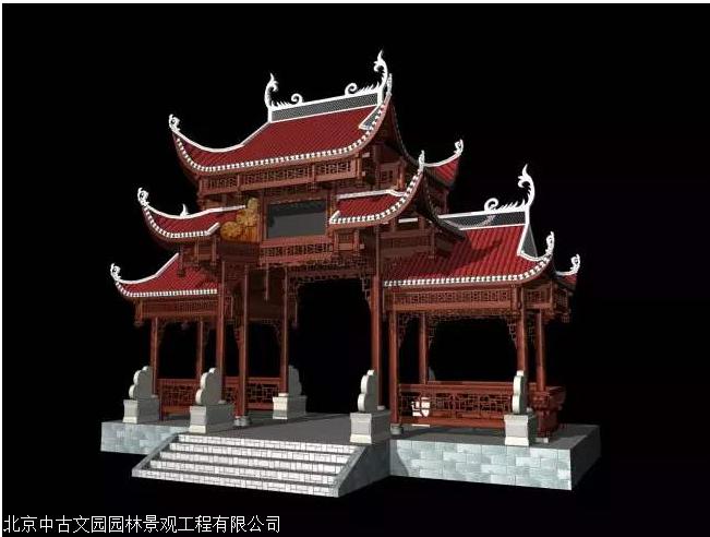 安徽深受新老客信赖音乐喷泉生产厂家