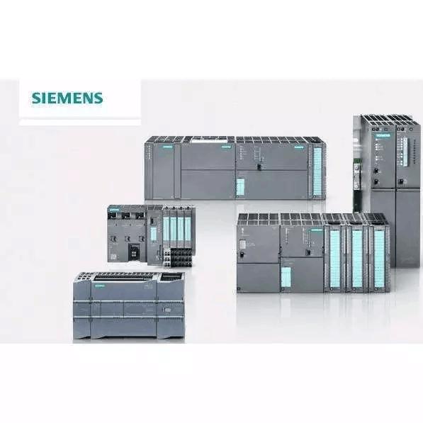 西门子S7-300控制模块代理商