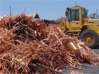 廣州市花都區廢鉛價格廢機械設備