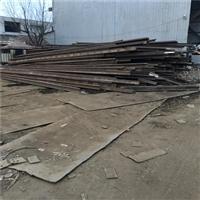 昆山废品回收苏州废铁回收