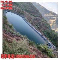 红河州HDPE土工膜厂家