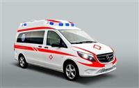 中山120急救车出租中心