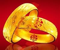 天津東麗區黃金回收_專業回收金條_回收黃金首飾