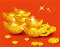 天津本地黃金回收-天津正規黃金回收