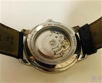 江干劳力士手表回收 江干哪里有手表回收