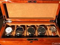 富阳手表回收 富阳哪里有手表回收