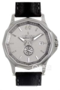 梁园万国手表回收 梁园二手手表快速变现