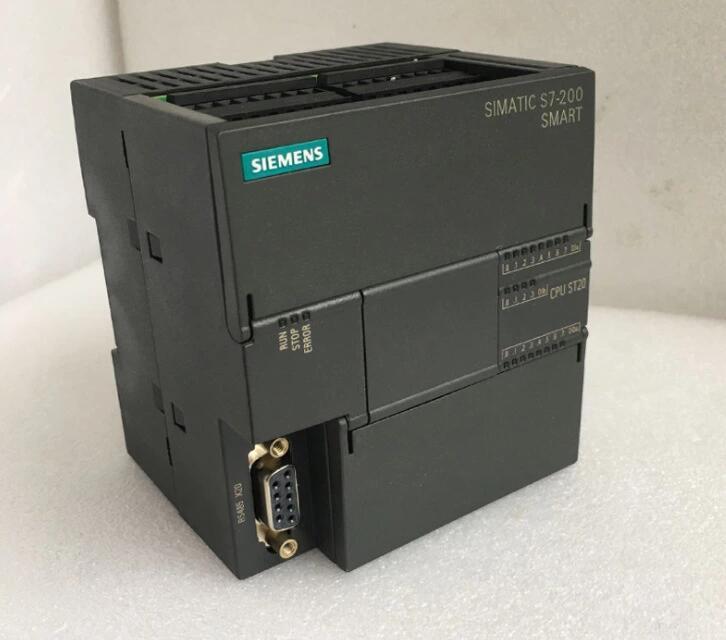 西门子S7-300可编程控制器总代理商