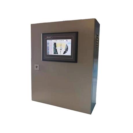银行安全用电监管-银行智慧用电解决方案