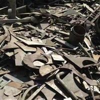 苏州废铁回收昆山废品回收