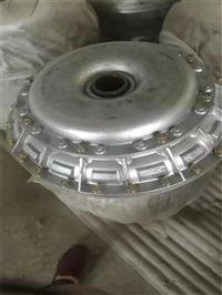 YOX限矩型液力偶合器厂家直销