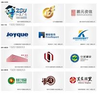 南京标志设计-让logo设计更简单,简洁,大气,国际化