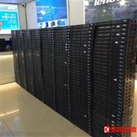 温州笔记本』电脑回收公司-温州资讯