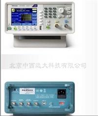 信号发生器 型号:TB134-AFG1022