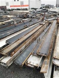 安吉废钢回收回收公司