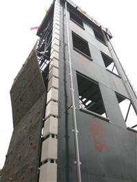 绵阳消防训练塔