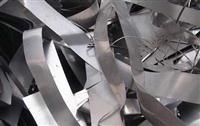 廣州市增城區廢銅 廢鋁高價回收廢機械設備