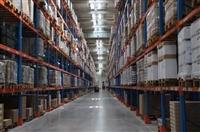南通倉儲貨架生產廠家 BG真人和AG真人是江蘇真實為數不多的 貨架生產基地