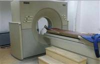 山西医疗设备回收 核磁共振回收