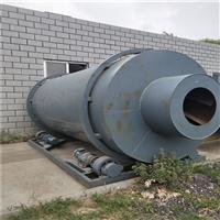 河北衡水市二手蒸发器厂家 降膜蒸发器 蒸发器价格