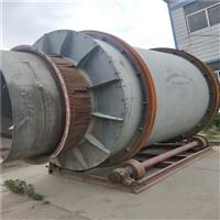 北京密云县二手蒸发器价格 MVR蒸发器价格 双效外循环蒸发器