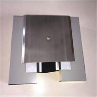 内墙变形缝装置 变形缝装置厂家 生产厂家