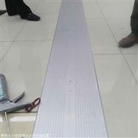 卡锁型变形缝装置 变形缝装置价格 厂家直销