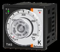 奥托尼克斯代理AUTONICS温控器TOS-B4SK4C现货