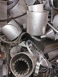 广州白云区废铁回收公司 废铁回收价格
