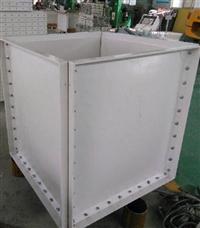 宜春蓄水池价格 玻璃钢水箱安装视频组合水箱包安装吗