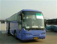 長春到晉江始發臥鋪客車