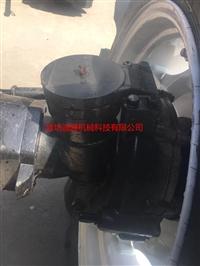 供应:舟山雷沃M2104KTS玻璃支撑垫配件