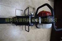 厂家直销NLB-550内燃手提式螺栓单头扳手