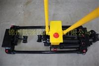 厂家直销YTF-400型液压轨逢调整器