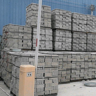 水泥批发供应 佛山砌筑材料批发出售
