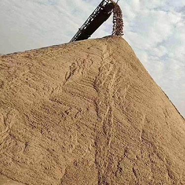 广东陶粒砖出售 厂家批发 价格优惠