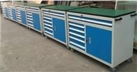 無錫工業工具櫃批發價格   自有工廠用料足 結構牢固使用周期更久