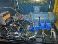 遼寧丹東-小型柴油機混凝土泵-好產品自己會說話
