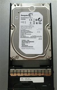 天津全新CPU回收服务器CPU回收公司
