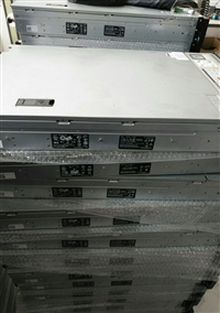 濟南HPE服務器內存回收價格咨詢