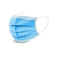 一次性口罩 kn95 一次性口罩单层 电动防霾口罩 ce 一次性口罩
