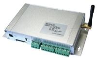 安徽VEGA雷达料位计回收 德国VEGA雷达料位计长期回收