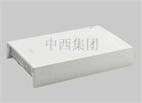 温湿度变送器 维萨拉( HMW50Y的替代款) 型号:FL15-HMW83