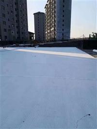 北京粘布排水板规格