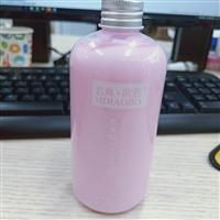 植物氨基酸洗护沐套装招商 化妆品贴牌生产厂家