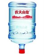 漳浦华安紫山桶装水送水电话 漳浦送水公司电话